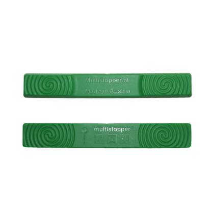 Multistopper grün